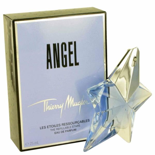 angelrefillable25mljpg nbsp