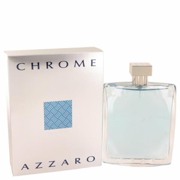 chromeazzaro200mljpg nbsp