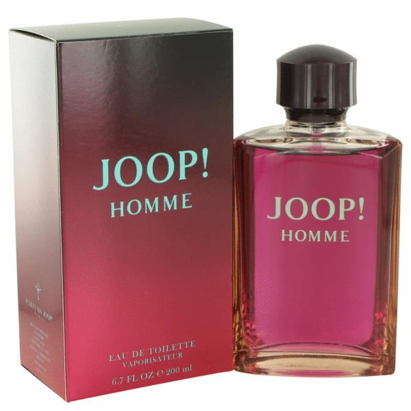 joophomme200mljpg nbsp