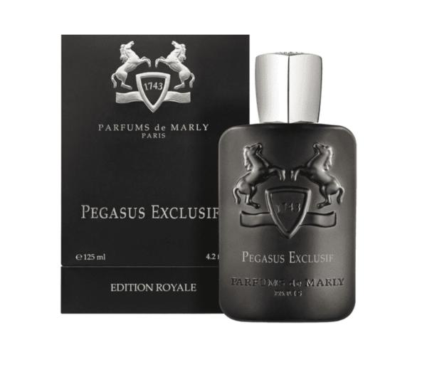 Parfums de Marly Pegasus Exclusif edp 125ml nbsp